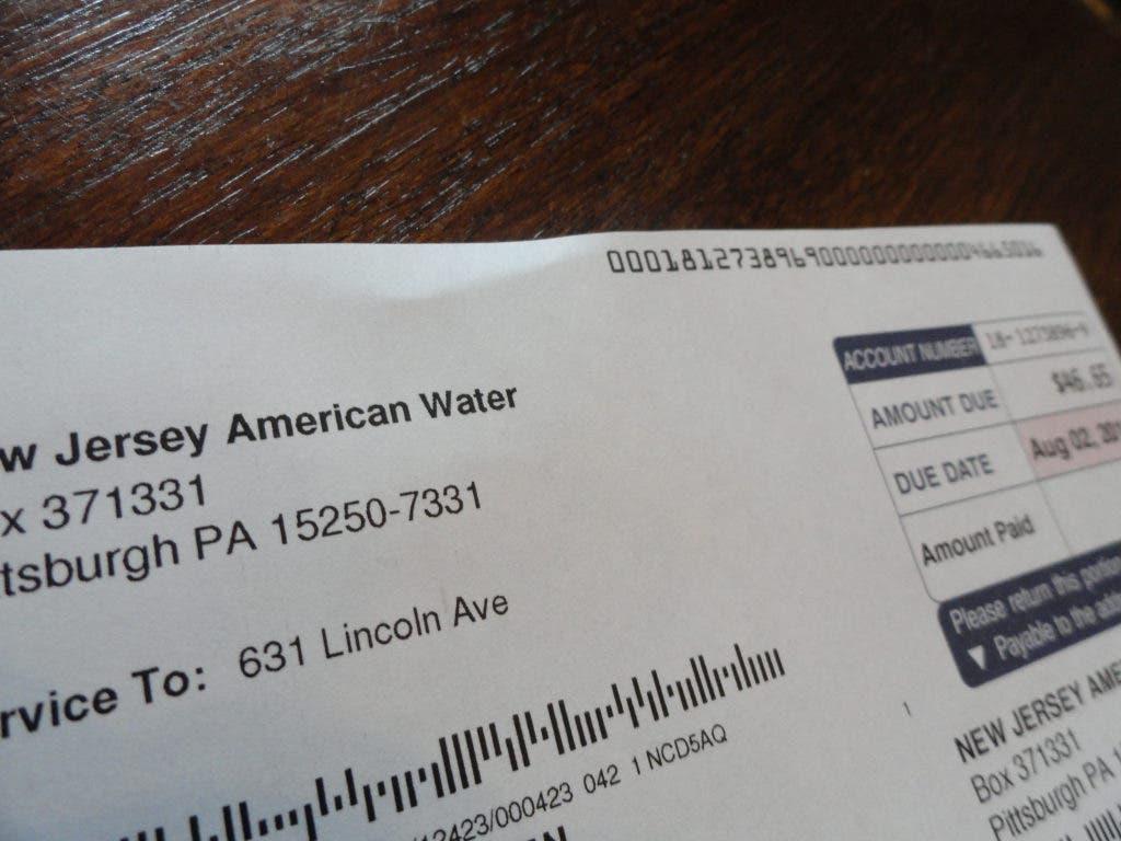 Fillable Online paawwa Governmentrelationsupdate - Pennsylvania ...