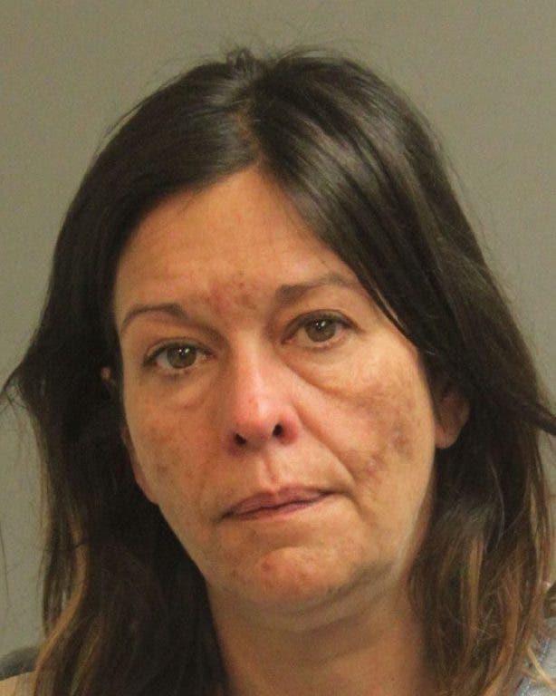 Police: Woman arrested following heroin sale in Glen