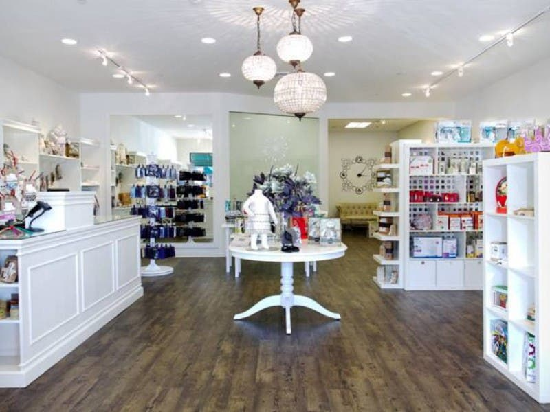 ... O.C. Mom Opens Upscale Newport Baby Boutique-0 ... 9406bee5a0e3