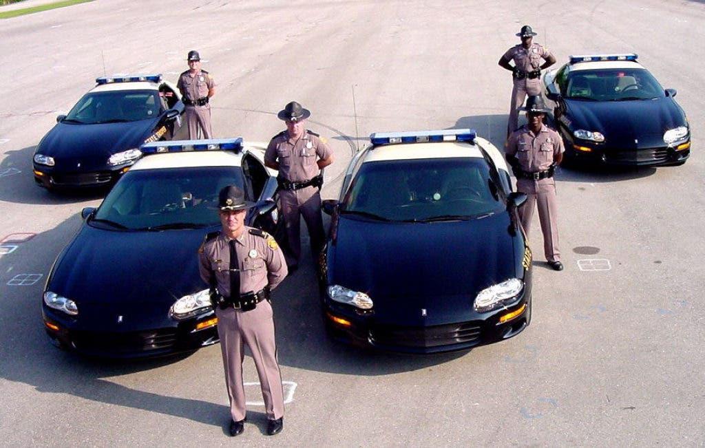 Dui Crackdown Targets Sarasota Sarasota Fl Patch