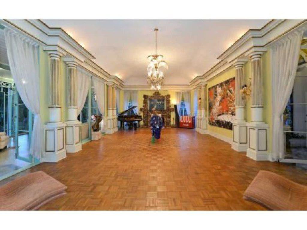 Historic Austin House Is For Sale Sarasota Fl Patch