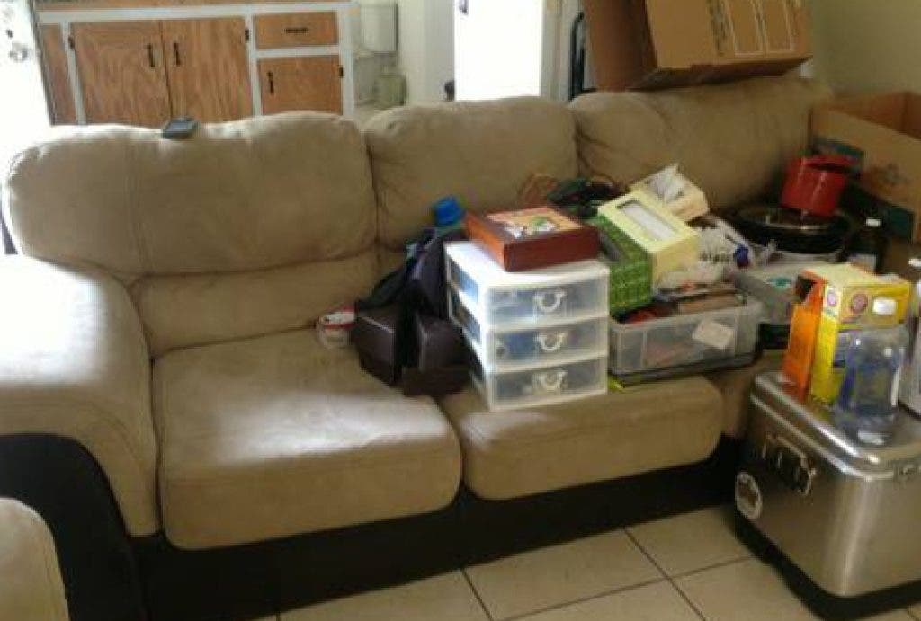 Craigslist Freebies in Gulfport and Pinellas! | Gulfport ...