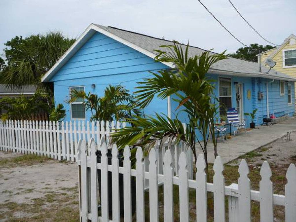 5 Gulfport Beach Homes For Rent Gulfport Fl Patch