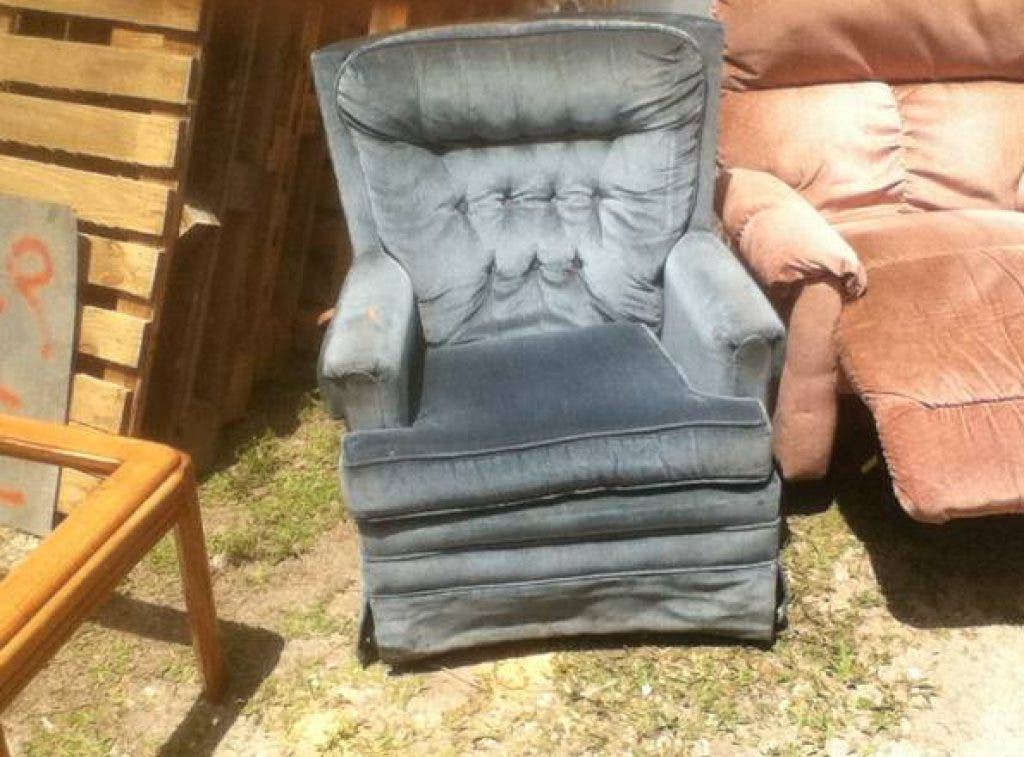 Craigslist Freebies in Clearwater and Pinellas ...