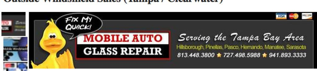 Clearwater Jobs On Craigslist Clearwater Fl Patch