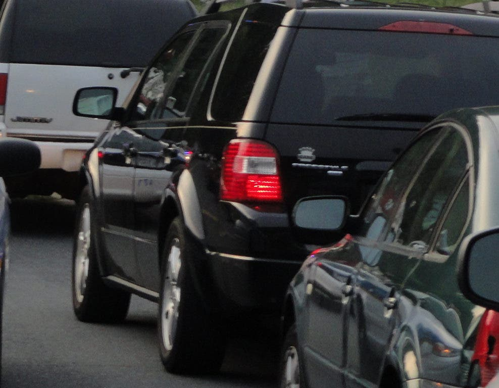 MVA: Vehicle Registration Renewals Now Available Online