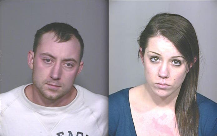 Police: Drug Dealers Nabbed After Accidentally Texting ...