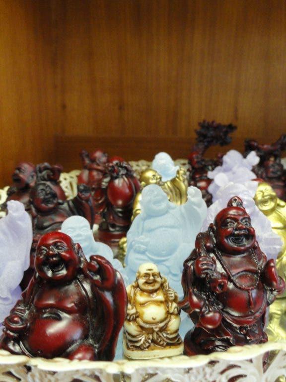 Sacred Sage Has a New Home | Farmington, MI Patch