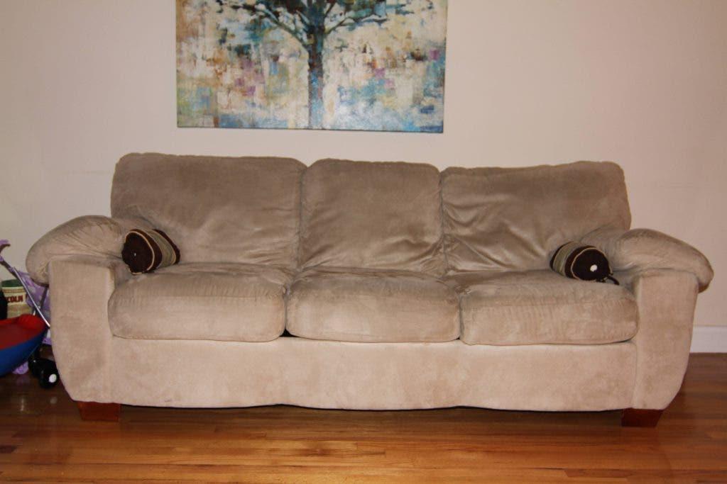 Strange Furniture Items Dominate Garage Sale Listings River Dell Machost Co Dining Chair Design Ideas Machostcouk