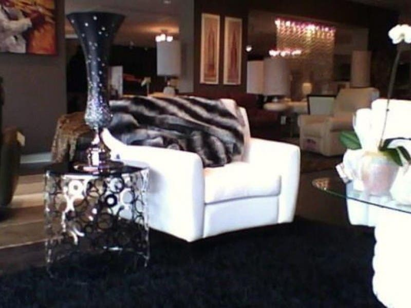 Genial ... Upscale Furniture Store Brings The Best Of Italy To Paramus 0 ...
