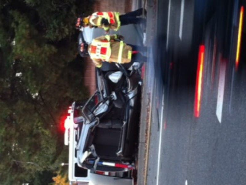 Wc man charged in danville fatal crash | walnut creek, ca patch.