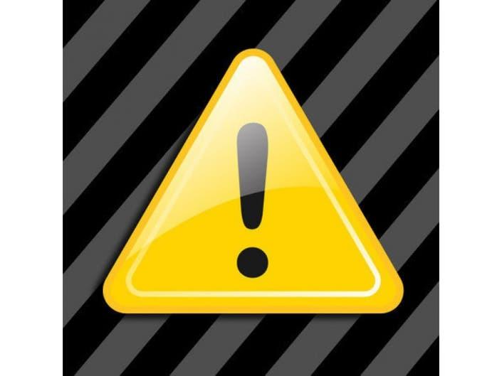 Beware of Phony Publishers Clearing House Notifications