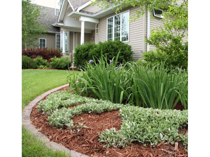 Merveilleux Plymouth Offers Landscaping Grants To Residents