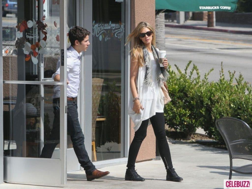 Miley Cyrus Hits CPK, Sandra Bullock's Son Likes to Play