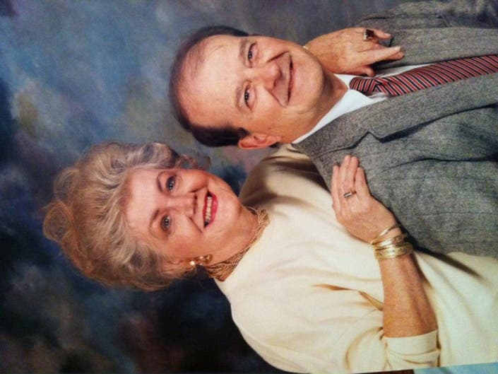 Funeral Services Set for Eastside Couple Found Dead | Greer