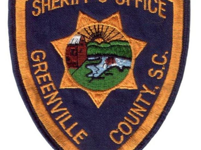 Six Incidents Reported to Deputies in Golden Strip Area