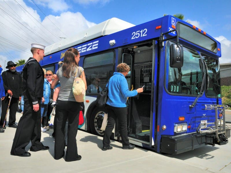 353 Pace Bus Schedule From 95th