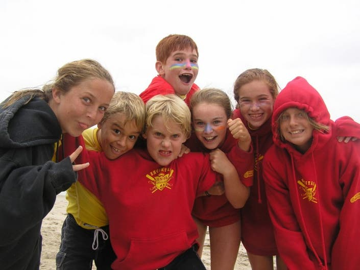 711c5b16fe7a Registration for Encinitas Junior Lifeguard Program Is About to Open ...