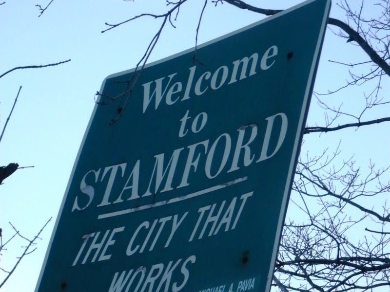 Quot Horrible Quot Stamford Rooming Houses Grow In Number
