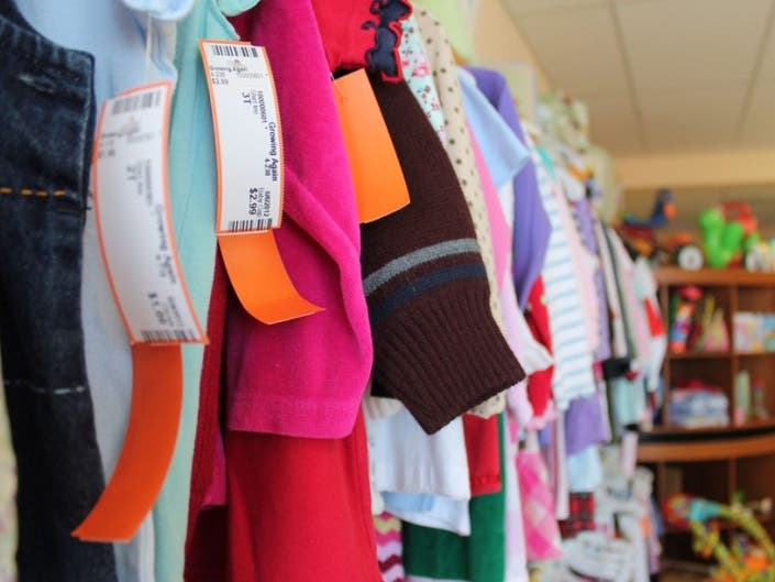 d8fab179587 ... Children s Resale Shop Opens in Waukee Monday- ...