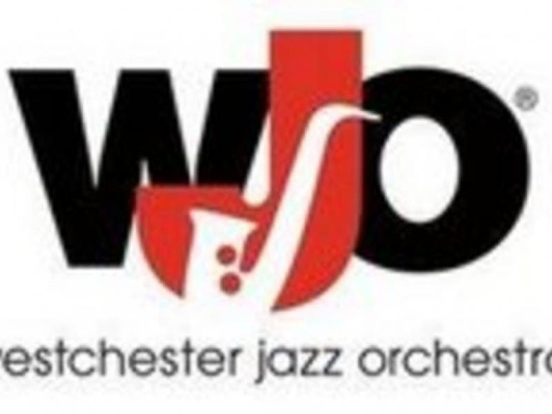 Westchester Jazz Orchestra Performs West Side Stories New Rochelle