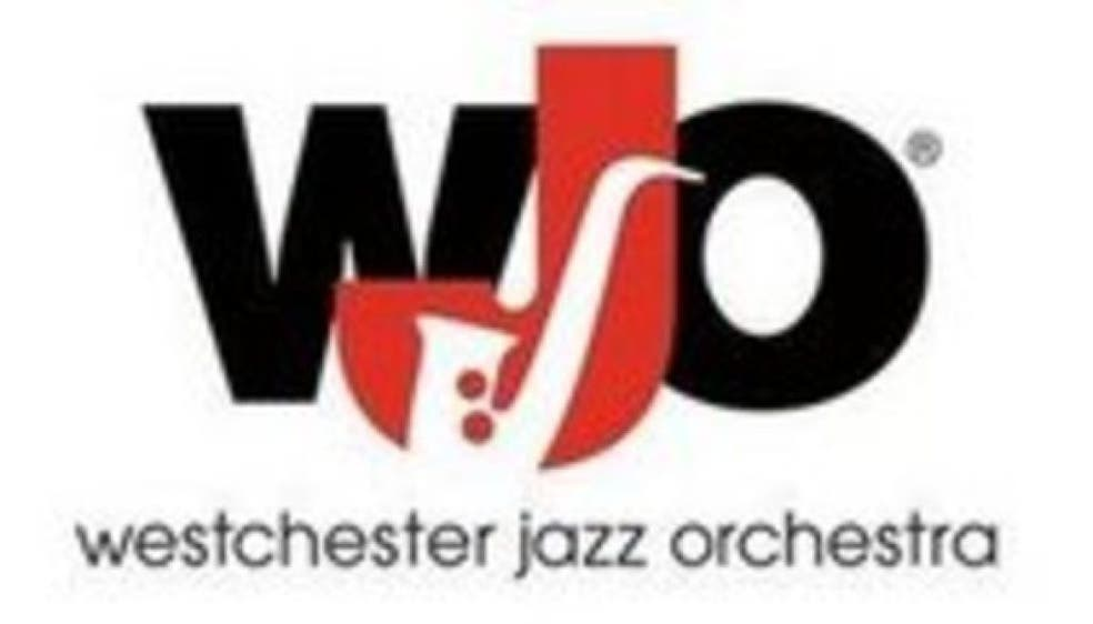 Westchester Jazz Orchestra performs West Side Stories | White Plains