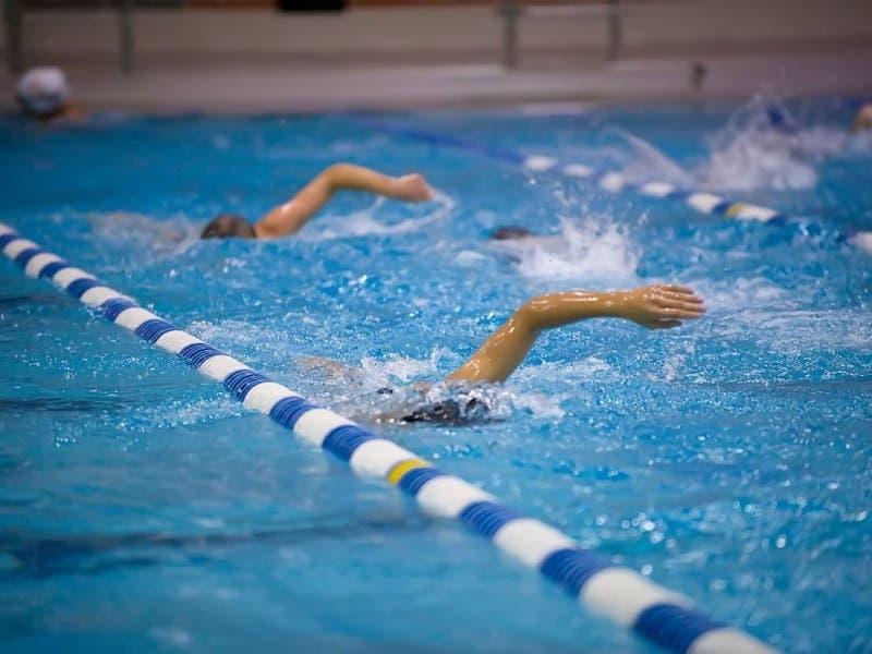Flint Hill Opens Swim Season Oakton Va Patch