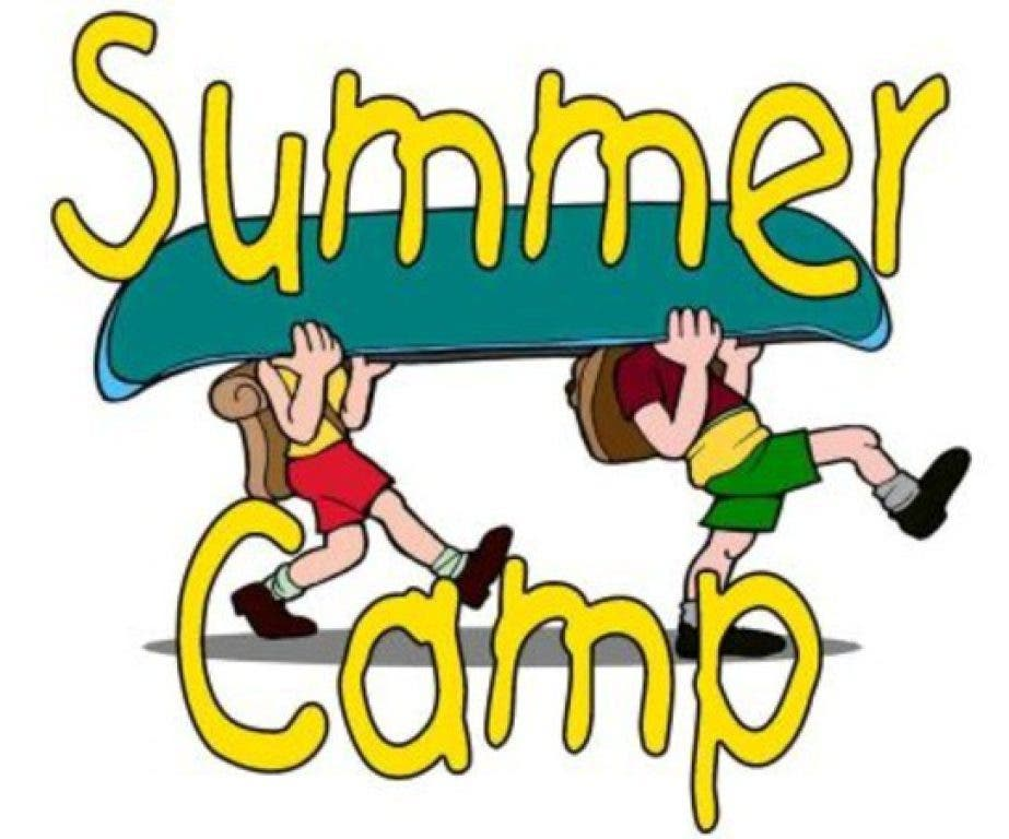 Plan Ahead Five Summer Camps For The Kids Monrovia Ca Patch