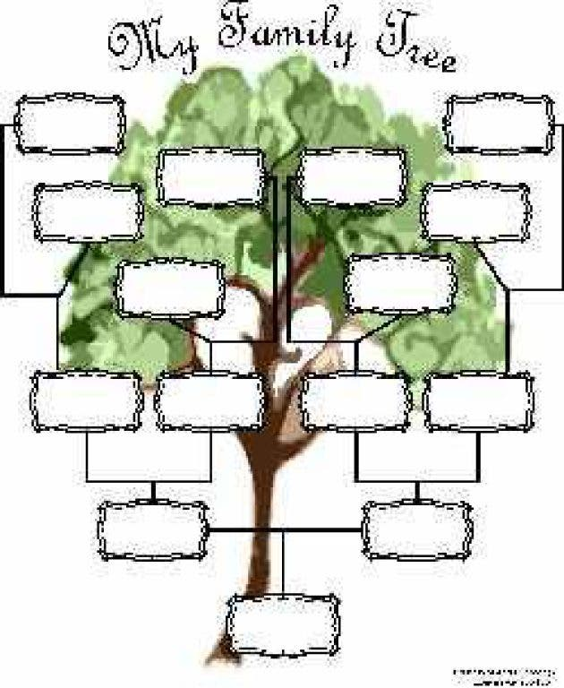 Free Genealogy Workshop at Library Tonight | Medfield, MA Patch