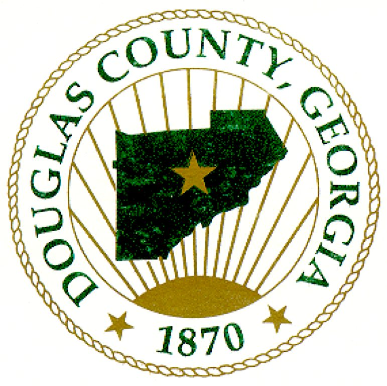 Douglas Public Health Center to Offer Free HIV Testing Dec ...