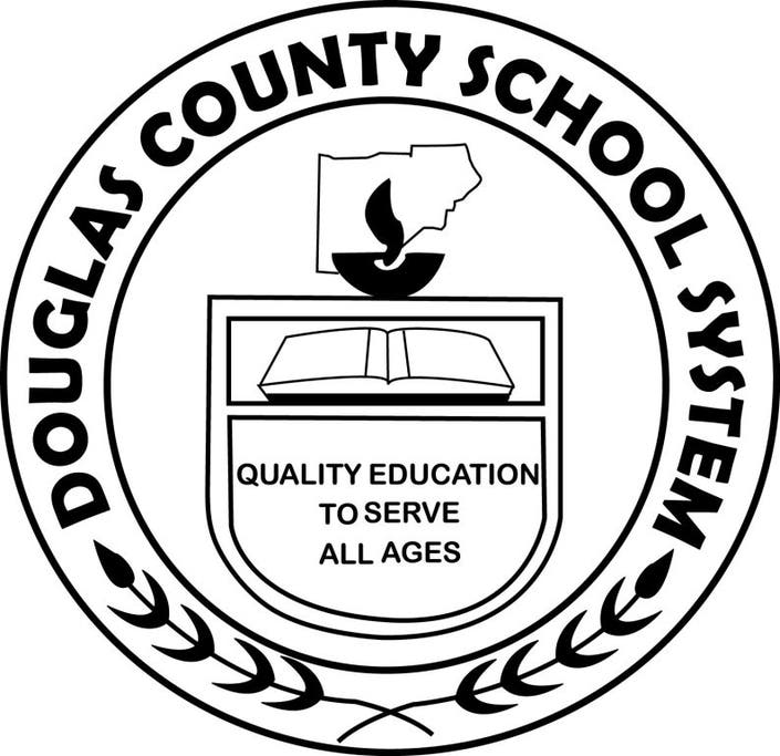 2 Douglas County Schools Recognized by State for