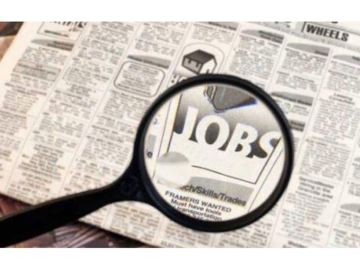 New Jobs Near Loganville Cisco Old Navy Hobby Lobby