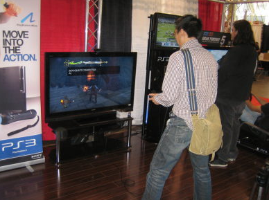 How To Turn Your Old Video Games into New   Sandy Springs