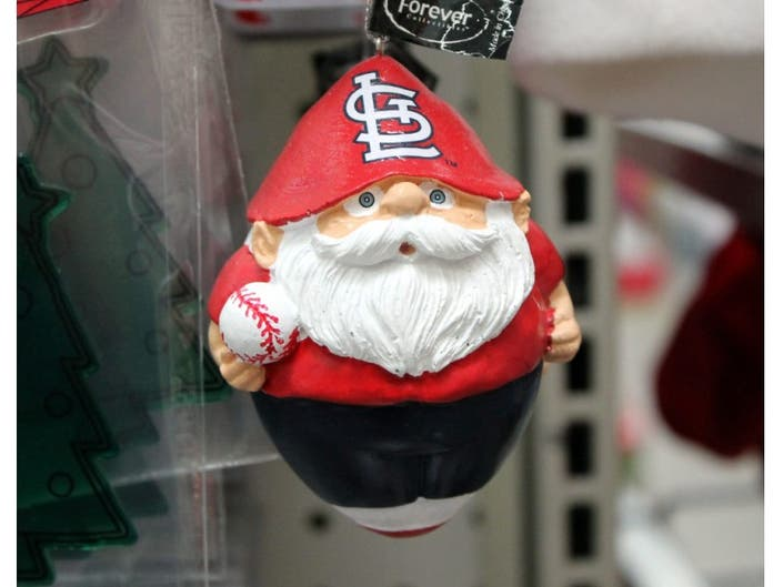 6a15adbcaa1d0 ... 7 Unusual Ornaments from Walmart To Hang on Your Christmas Tree-0 ...