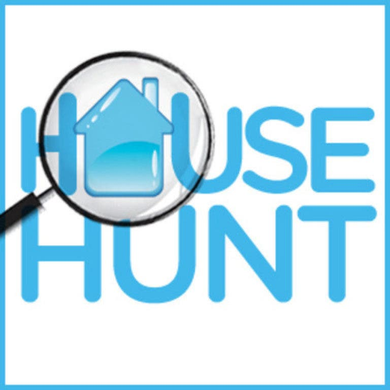 House Hunt: HUD Houses for Sale | St  Charles, MO Patch