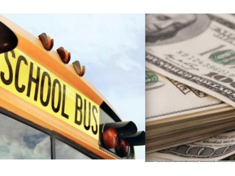 All New Jersey School Superintendents Salaries In 2016 Ranked