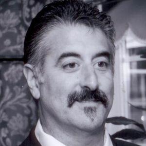 Porsche Of Wallingford >> Hamden Obituaries: Alan W. Esposito, 57   Hamden, CT Patch