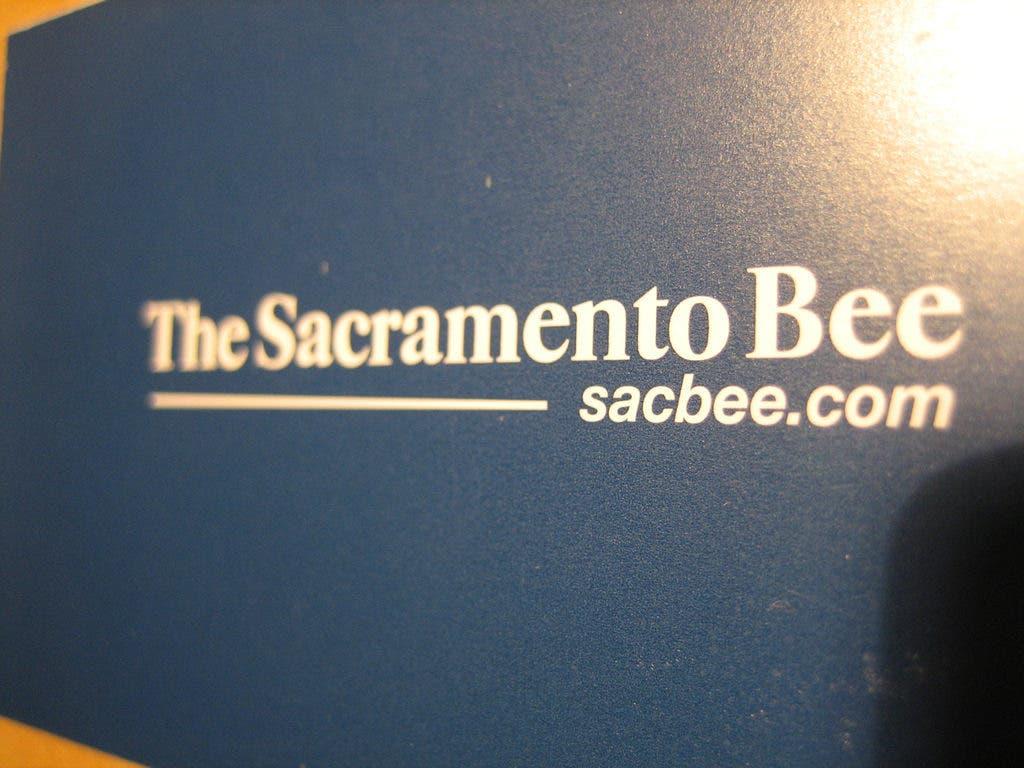 Sacramento Bee Announces Paywall: Will You Subscribe? | Elk Grove