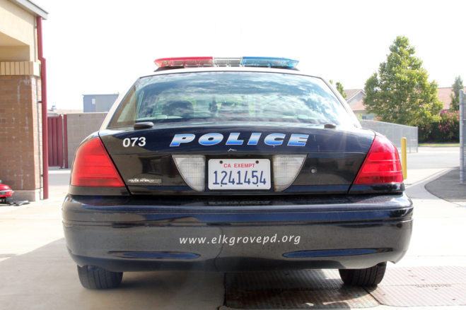 chase of stolen car called off because of danger to highway 99 drivers elk grove ca patch patch