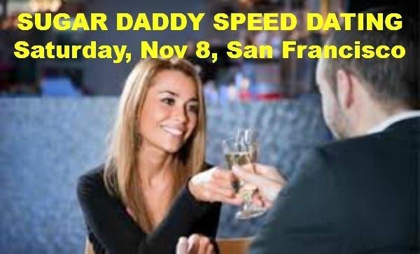 Speed dating danville ca