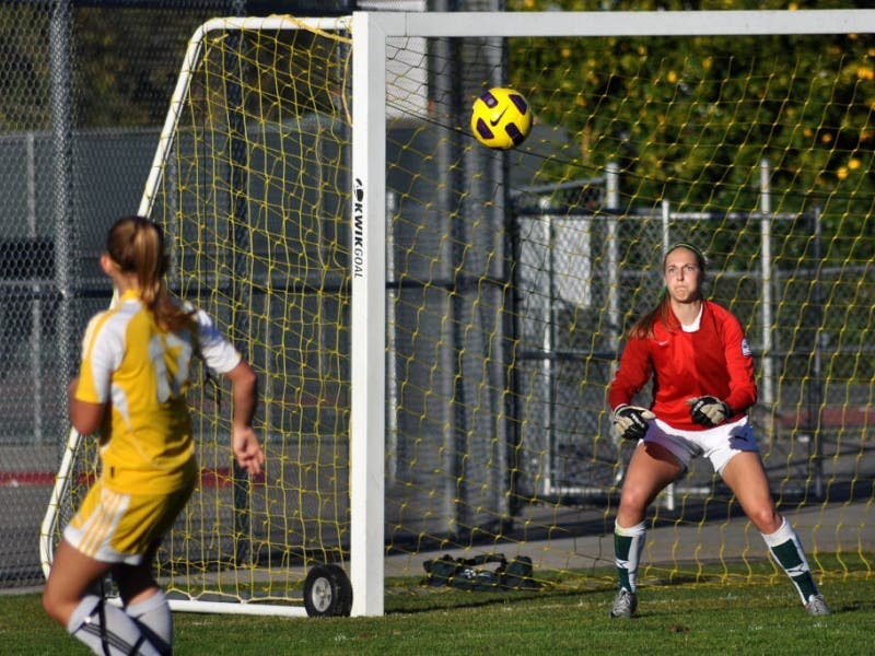 girls soccer scval post season awards include several local players
