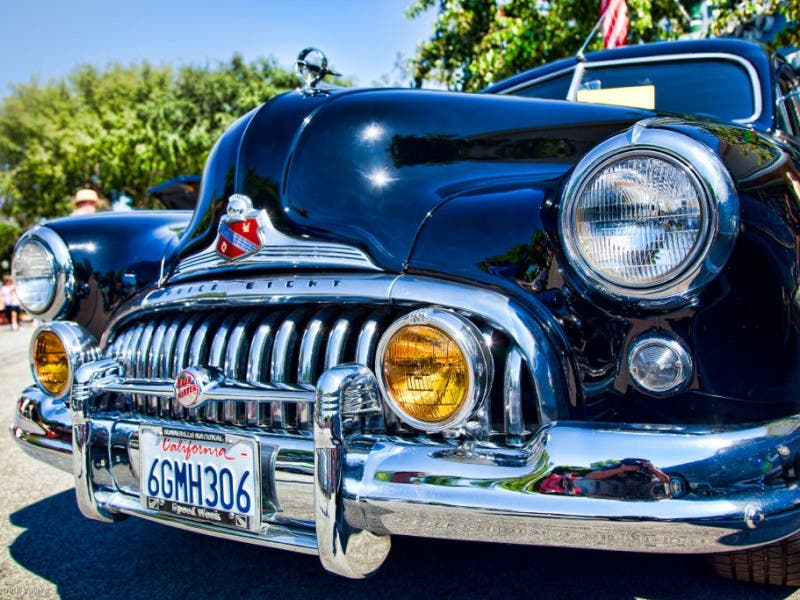 Car Show To Benefit Homeless Abused Women In Pasadena Pasadena - Pasadena car show