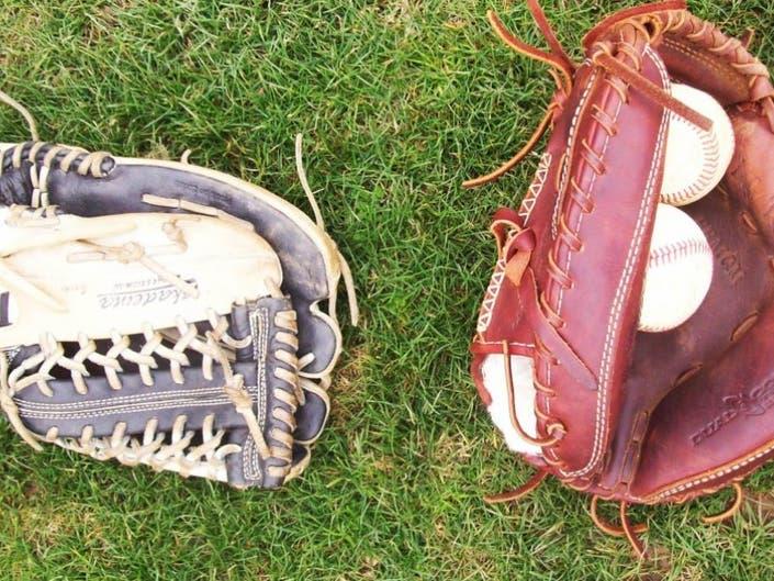 Huron Valley Travel Baseball Teams Hold Tryouts | White Lake