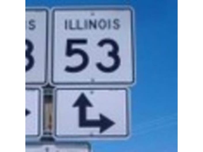 How Can the Route 53 Extension be Funded? | Deerfield, IL Patch