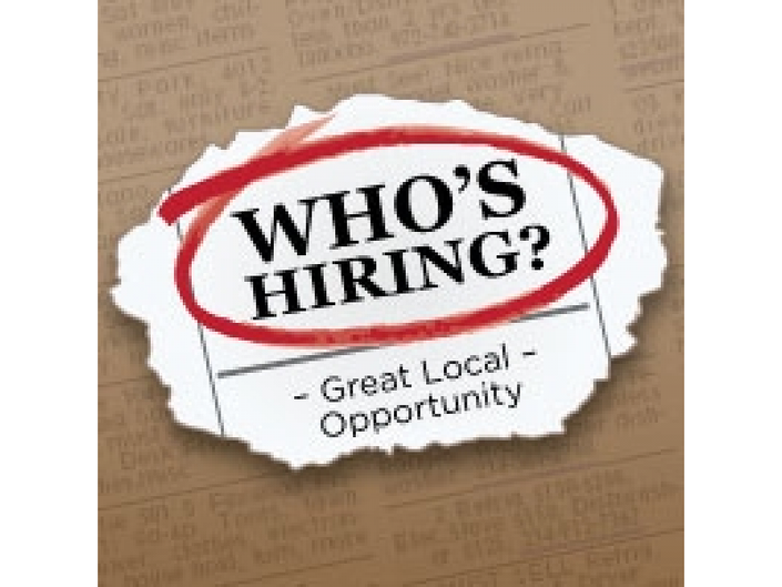 Mansfield, Storrs Job Openings on Craigslist | Mansfield, CT