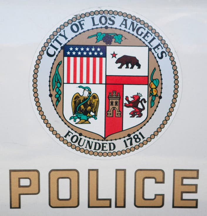 Pacific Palisades Police Blotter: Another Lachman Lane Home Burglary