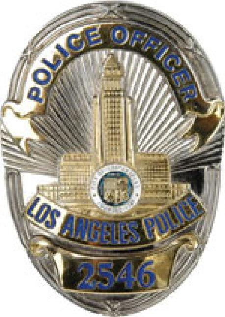 Brentwood Police Blotter: 3 Burglaries and Stolen Mercedes Benz