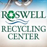Roswell Recycling Center >> Polystyrene Recycling Comes To Roswell Roswell Ga Patch