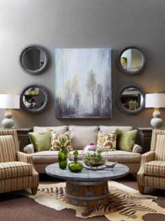 Incroyable ... Savvy Snoot And Marty Mason Collected Home Expands On The Westside 0 ...