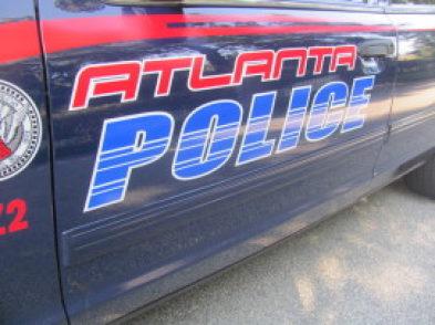 Recent APD Zone 6 Crime Statistics | East Atlanta, GA Patch